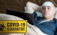 Koronawirus: Kluczowe ustalenia. Złe wieści dla ozdrowieńców