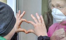 Koronawirus pokonany! 90-latka wyzdrowiała po 10 dniach