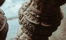 Koronawirus przewidziany w starożytnym kalendarzu. Szokująca wizja