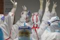 Sukces w walce z koronawirusem! Japoński lek