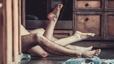 Koronawirus: Seks jest niebezpieczny czy zalecany w czasach pandemii?