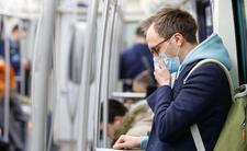 Koronawirus skończy się globalną amnezją. Eksperci ostrzegają