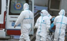 Epidemia wirusa z Chin to broń biologiczna z laboratorium? Nowe informacje