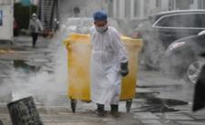 Epidemia koronawirusa i broń biologioczna - jakie jest źródło choroby?