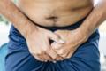 Koronawirus uszkadza męskie klejnoty! PRZESTAJĄ DZIAŁAĆ