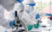 Koronawirus wydostał się z laboratorium?