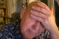 Jackowski ma tragicznie wieści dla PiS.
