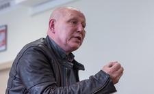 Krzysztof Jackowski ostrzega obecny rząd. Tajemnicze, poważne słowa