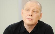 Krzysztof Jackowski i pandemia