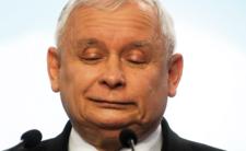 Jarosław Kaczyński doprowadzi do wojny? Jasnowidz zdradza przyszłość