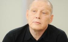 Krzysztof Jackowski o upadku PiS-u