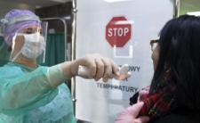 Koronawirus i nowy lek - dostepny jest od dawna w szpitalach?