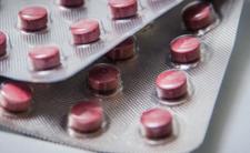 Lek na koronawirusa znaleziony? Przeciwwirusowy EIDD-2801 ratuje płuca