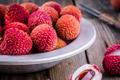 Egzotyczny owoc zbiera żniwo. W tydzień zabił 30 dzieci