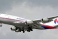 Katastrofa lotnicza. 239 osób zginęło przez... herbatę?