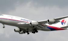 Katastrofa lotnicza - nowe teorie o MH 370