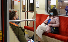 Najgorsza ochrona przed koronawirusem. Jest niezwykle popularna