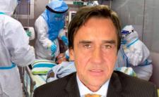 Koronawirus i straszna teoria - czy rząd USA i Chiny mogły zapobiec epidemii?