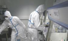 Nowa mutacja koronawirusa - odpowiada za pandemię?