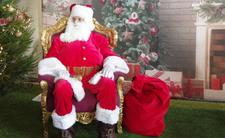 Oto najgorszy prezent na Boże Narodzenie. Nikt się z niego nie ucieszy