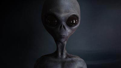 UFO jednak istnieje?