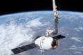 NASA i Space X chcą zmienić trajektorię lotu asteroidy