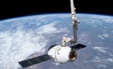 NASA i SpaceX odpalają specjalną misję kosmiczną