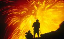 Koniec świata, koniec tlenu. Kiedy nastąpi nowe wielkie wymieranie?