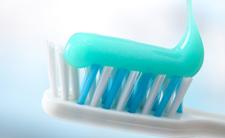 Zła higiena jamy ustnej może doprowadzić do ciężkiego przebiegu COVID-19