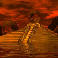 Nostradamus zobaczył ZŁO. Apokalipsa przyniesie atak żywych trupów?