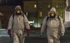 Koronawirus i nowa mutacja - nadchodzi bardziej zabójcza pandemia?