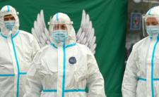 Nowa mutacja koronawirusa. Czy Polska jest zagrożona?