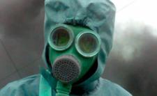 Wariant koronawirusa Delta Plus atakuje. Czy to nowa fala pandemii?
