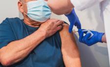 Powstanie nowa szczepionka na COVID-19. Czy będzie bezpieczna i skuteczna?