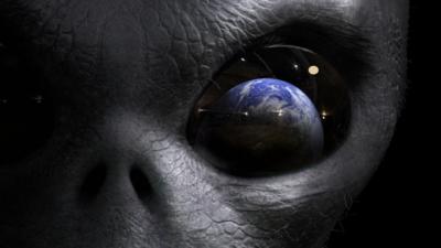 Odebrano dziwne sygnały z kosmosu. Nie jesteśmy sami we wszechświecie?