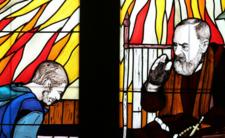 Proroctwa ojcia Pio i koniec świata. Jak będzie wyglądała apokalipsa?
