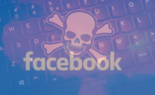 Awaria Facebooka to znak apokalipsy? Proroctwa Ojca Pio mrozi krew w żyłach