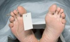 Ryzyko śmierci na koronawirusa? Kalkulator dla odważnych