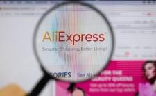 Paczki z Chin są śmiertelnie niebezpieczne?! AliExpress i koronawirus