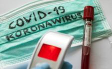 Szczepionka i lekarstwo na koronawirusa - kiedy będą dostępne?