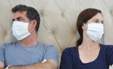 Koronawirus rozbija małżeństwa. Fala rozwodów