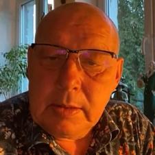 Paskudne wieści od Krzysztofa Jackowskiego. Polacy się załamią