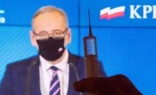 Szczepionka na koronawirusa i mutacje wirusa - będzie trzecia dawka i nowa wersja szczepionki