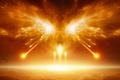 Kosmiczna zmiana! Pole magnetyczne Ziemi cofnie nas o 780 tys. lat