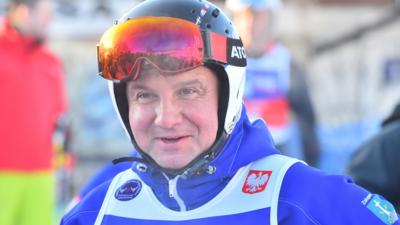 Rząd dobiera się do skoczków narciarskich. Czeka go upadek?