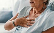 Alzheimer powody choroby
