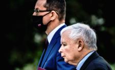 Polskę czeka wielki zwrot? Mateusz Morawiecki namiesza