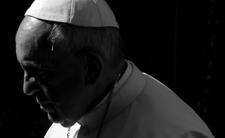 Franciszek ostatnim papieżem? Mroczna przepowiednia końca kościoła