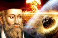 Nostradamus przewidział koronawirusa? Nowa teoria