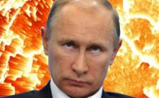 Rosja i broń hipersoniczna - koniec świata w kilka sekund?